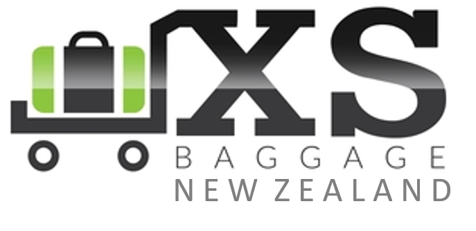XSBaggage New Zealand