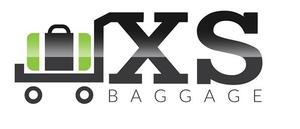 XSBaggage США
